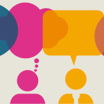 Personalize for your target audience with social media in mind