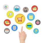 Adding touchpoints to your marketing strategy