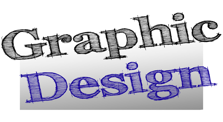 graphic design inspiration making the trends work for your brand