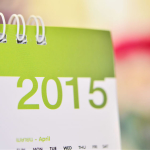 Planning for 2015: The elements of your content marketing plan
