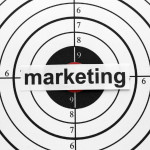 The original content marketers: 2 products that paved the way for content marketing