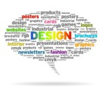 Graphic design trends for small business