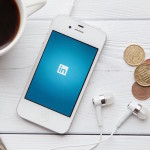 The benefits of a LinkedIn company page