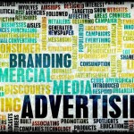 Content marketing versus advertising: We are not so different