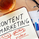 No excuses: 5 requirements for content marketing success