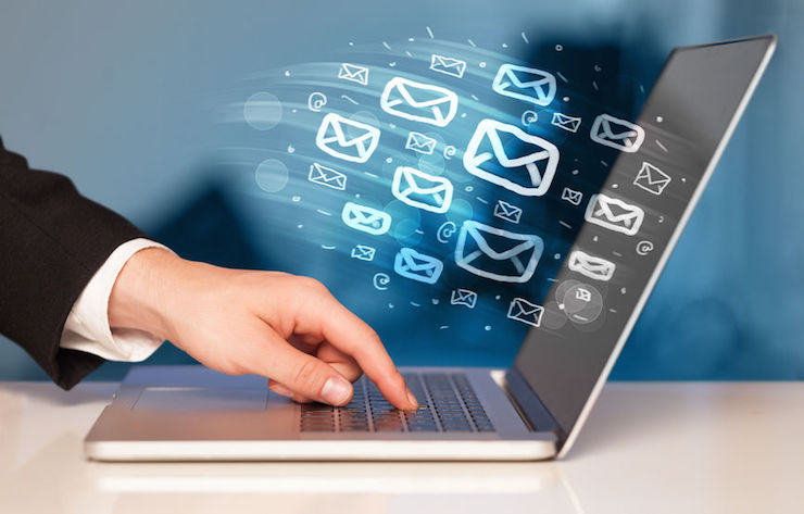 creating quality email marketing