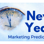 2017 marketing predictions for success in the new year