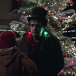 Allee's Picks: Our favorite holiday marketing campaigns