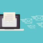 Email marketing: Don't stop believin'