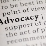 Advocacy in 2019: The ins and outs of how brands show their values