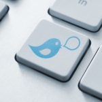 10 ways to use Twitter as a nonprofit