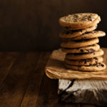 4 ways your content is like a batch of chocolate chip cookies