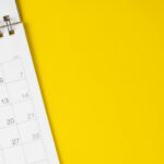 Content calendar examples for small business