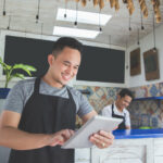 Remain on top when the competition is hot: Marketing tips for small business