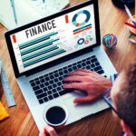How to create a digital marketing budget: 6 areas of concentration