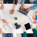 Digital marketing: Close Q4 on a high note, plan for the year ahead